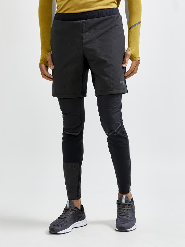 Lumen SubZ Shorts M