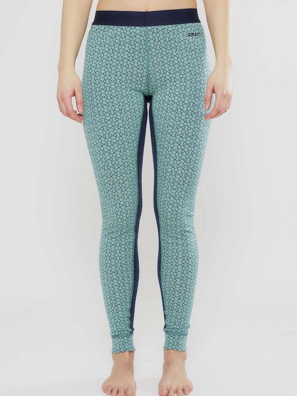 Merino 240 Pants W