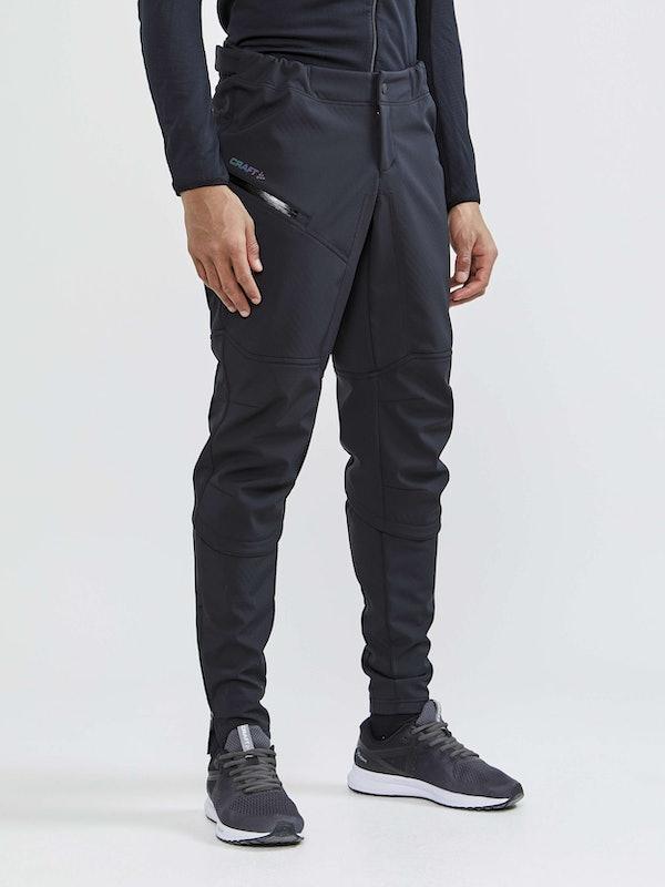 ADV Softshell Pants M