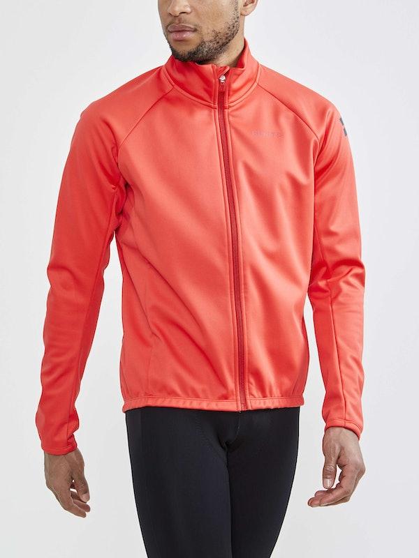 Core Ideal Jacket 2.0 M