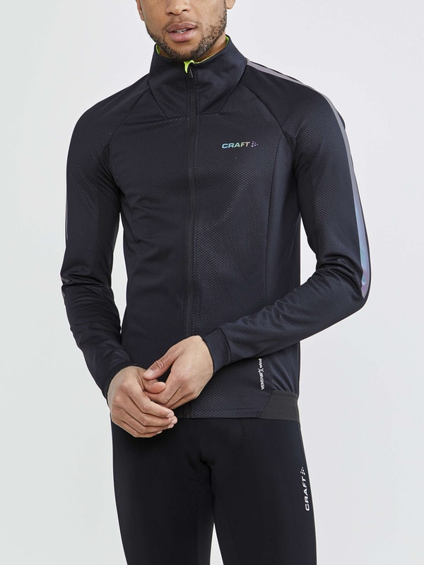 ADV Softshell Jacket M