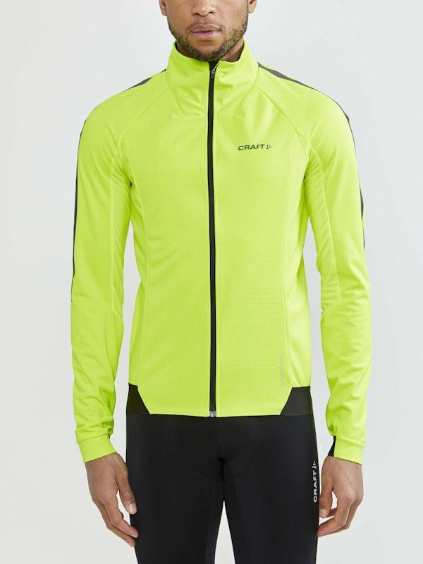 ADV Softshell Jacket M