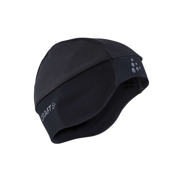ADV Thermal Hat