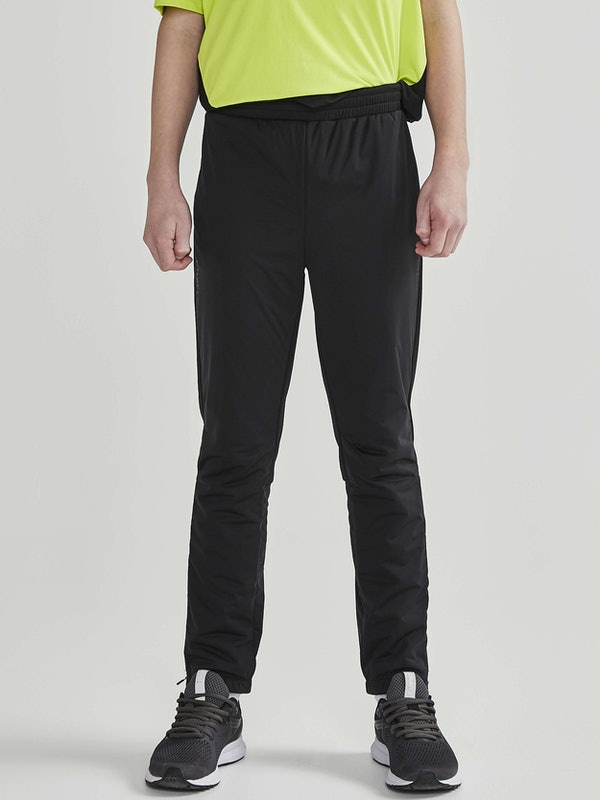 CORE Warm XC Pants Jr