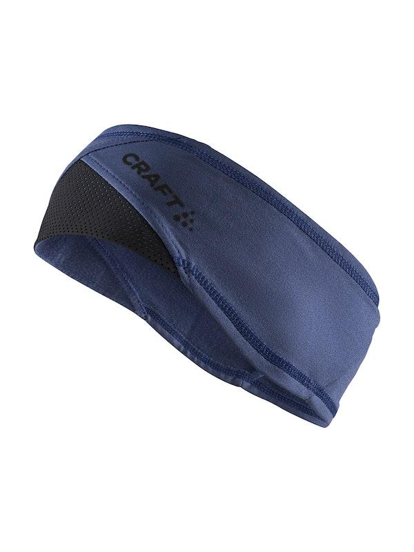 ADV Lumen Fleece Headband