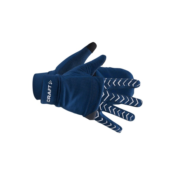 ADV Lumen Fleece Hybrid Glove