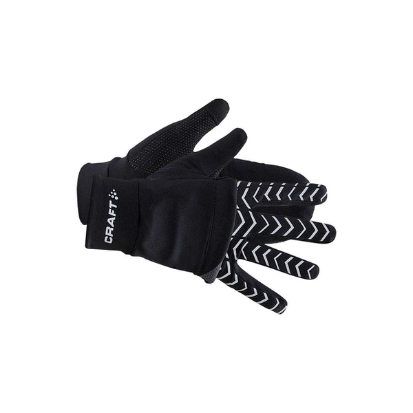 ADV Lumen Fleece Hybrid Glove