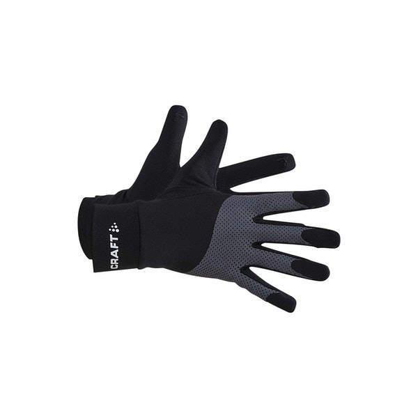 ADV Lumen Fleece Glove