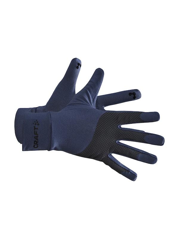 ADV Lumen Fleece Glove