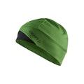 ADV Lumen Fleece Hat - Grön