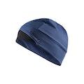 ADV Lumen Fleece Hat - Blå