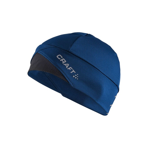 ADV Lumen Fleece Hat