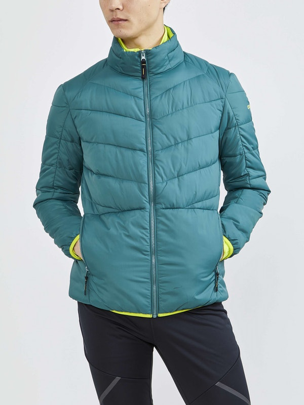 CORE Street Insulation Jacket M