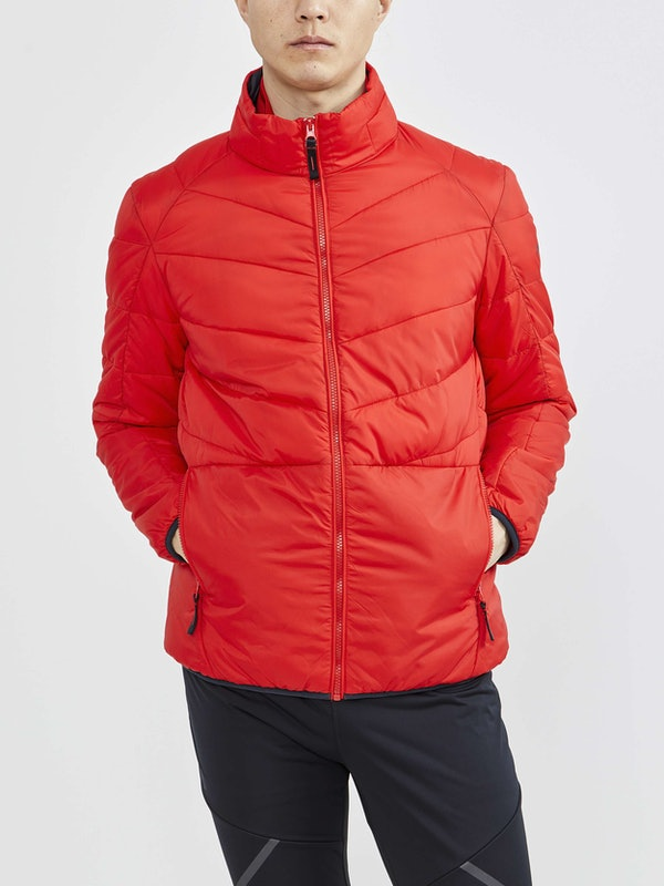 CORE Street Insulation Jacket M