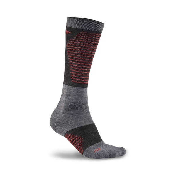 Alpine Training Sock