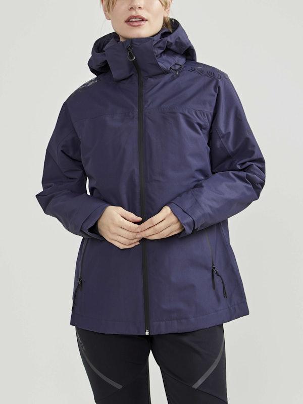 CORE 2L Insulation Jacket W