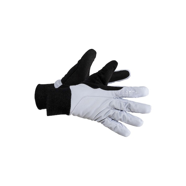 Core Insulate Glove