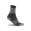 XC Warm Sock