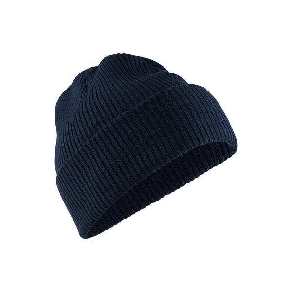 Core Rib Knit Hat