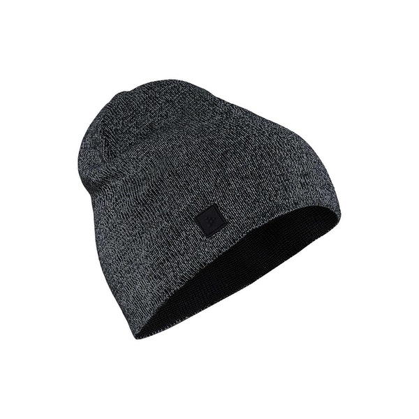 ADV Lumen Knit Hat