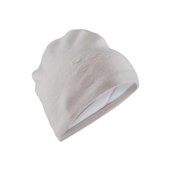 Core Six Dots Knit Hat