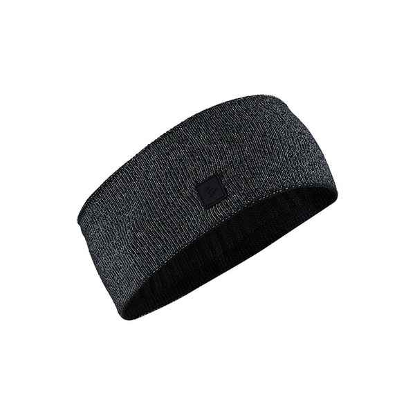 ADV Lumen Knit Headband