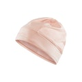 Core Essence Thermal Hat - Pink