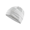 Core Essence Thermal Hat - Grey