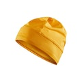 Core Essence Thermal Hat - Yellow