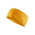 Core Essence Thermal Headband - Gul