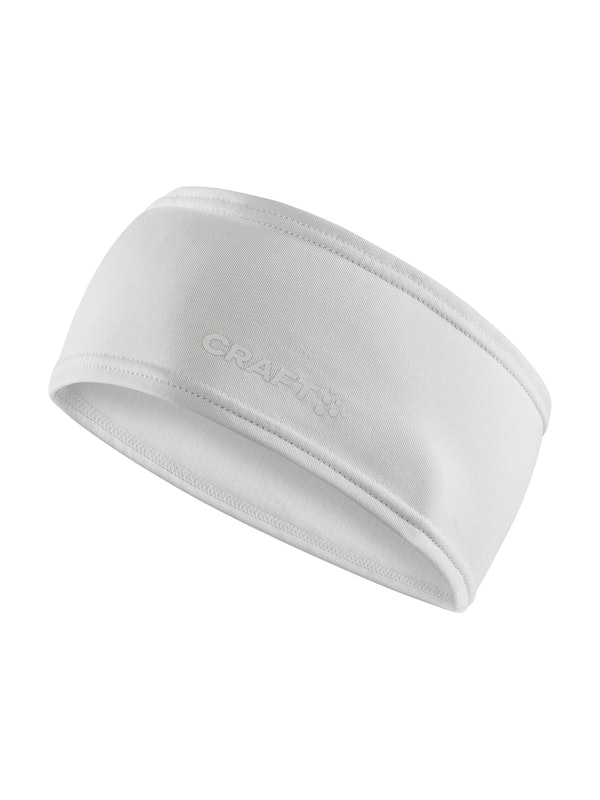 Core Essence Thermal Headband