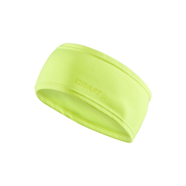 Core Essence Thermal Headband