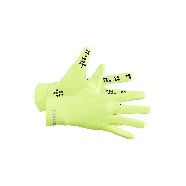 Core Essence Thermal Multi Grip Glove