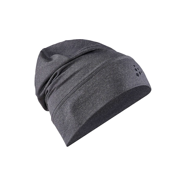 Core Jersey High Hat