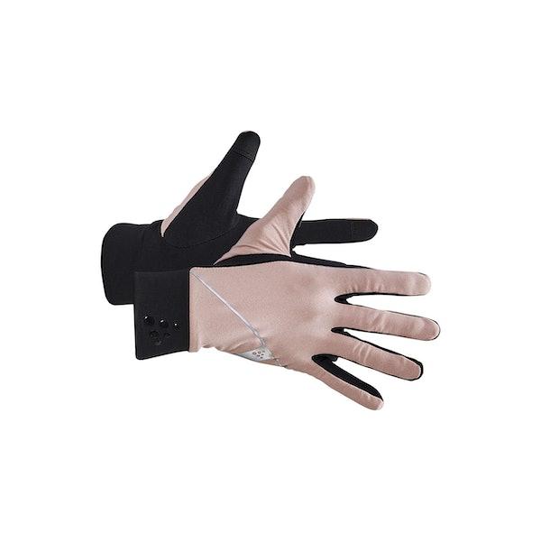 Core Jersey Glove