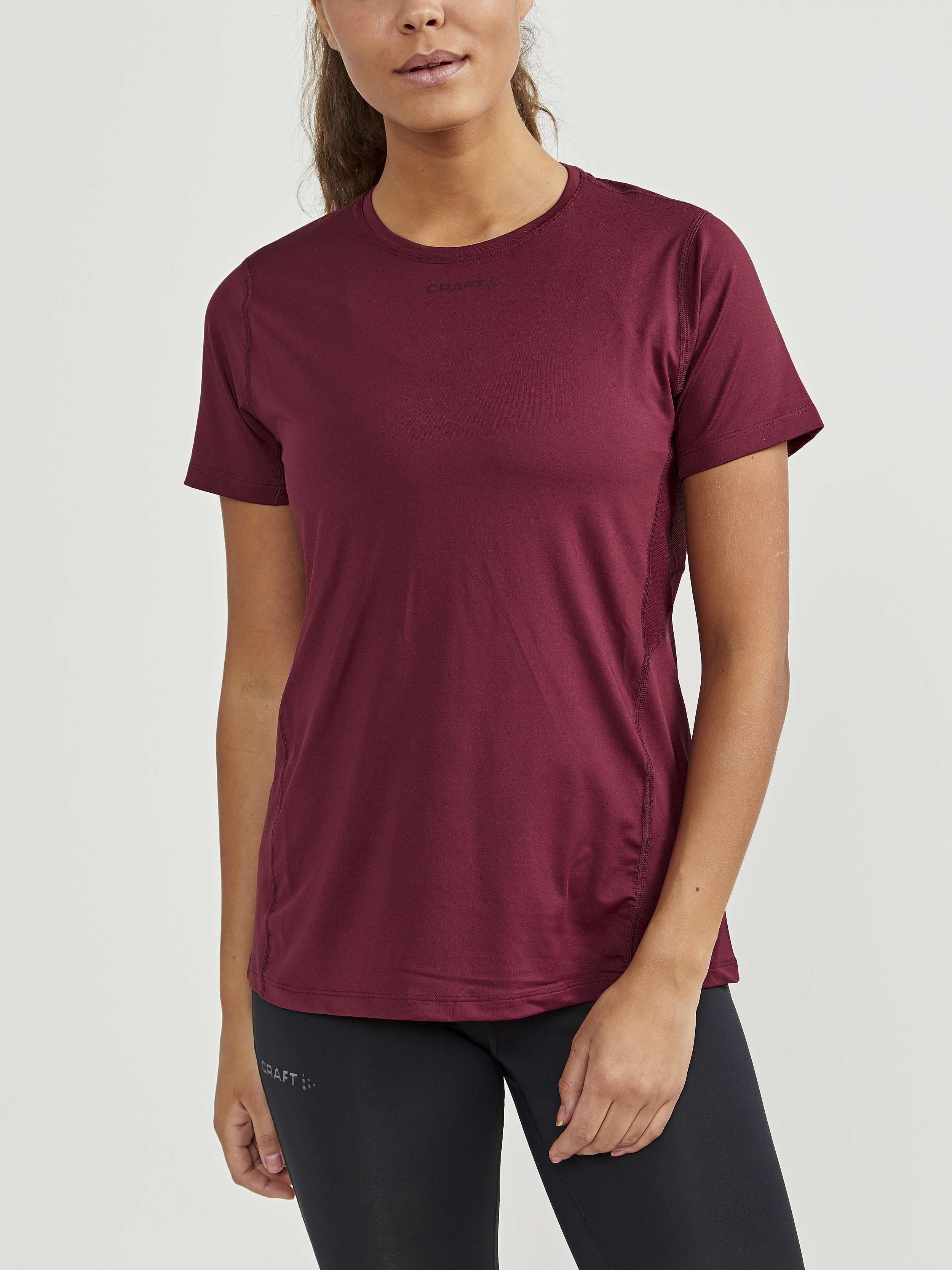 Salt and light by Running Redeemed women\u2019s graphic Bella Canvas unisex t-shirt