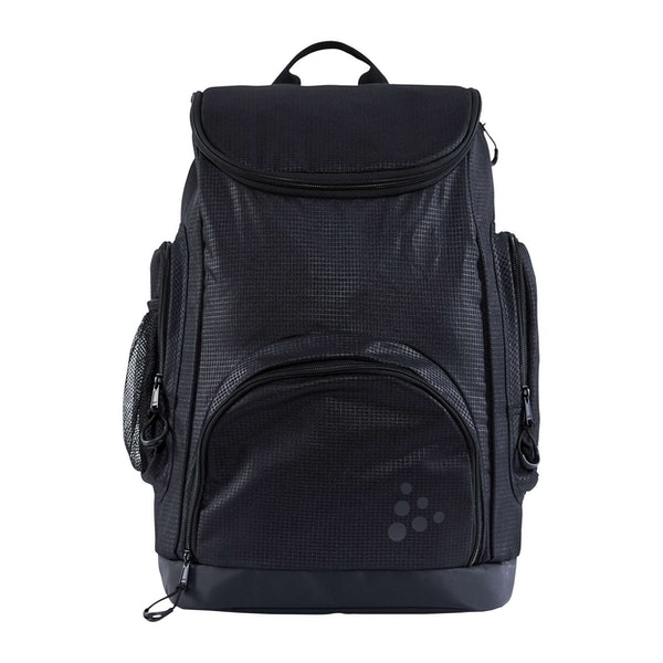 TRANSIT EQUIPMENT BAG 38 L