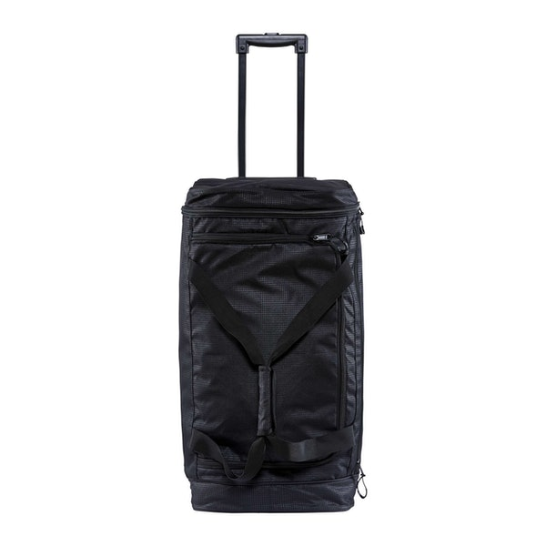 TRANSIT ROLL BAG 115 L