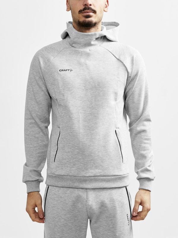 Core Soul Hood Sweatshirt M
