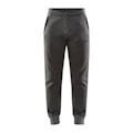 Core Soul Sweatpants M - Grey
