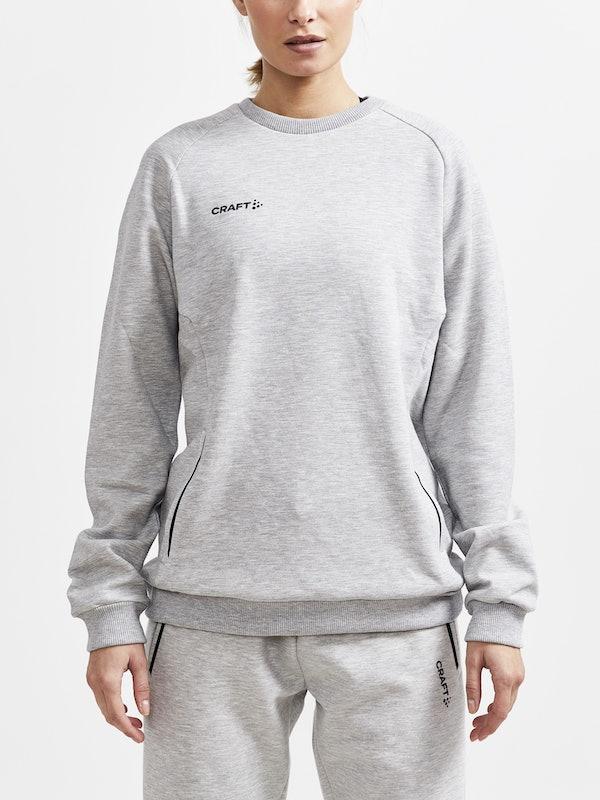 Core Soul Crew Sweatshirt W