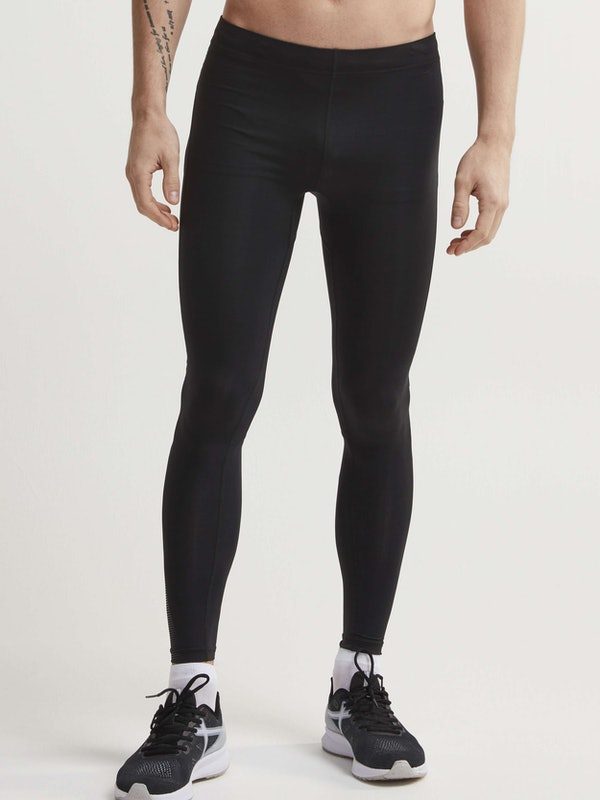 Essential Compression Tights M